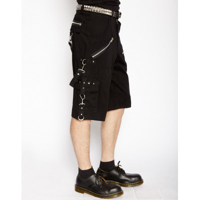 Punk Short